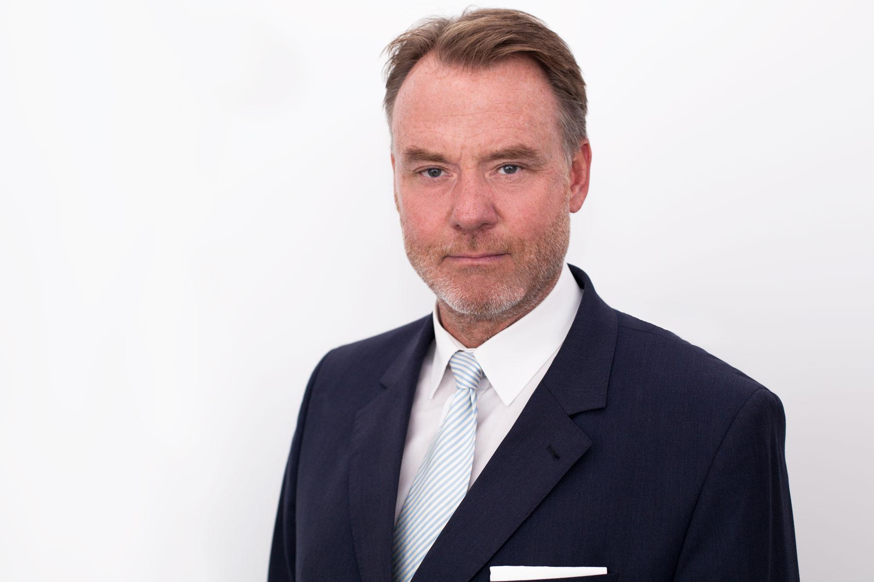 Matthias Lüke