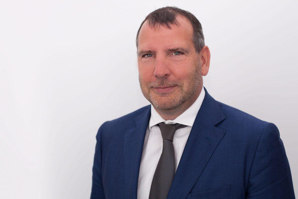 Volker Koppitz